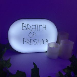 BreathOfFreshAir