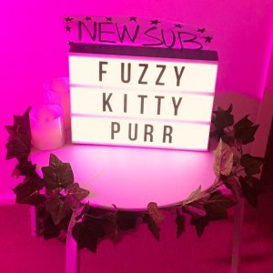 Fuzzy_Kitty_Purr