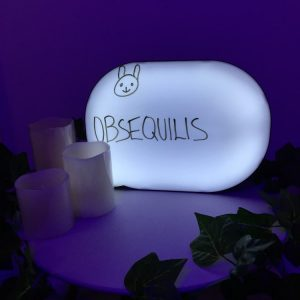 Obsequilis